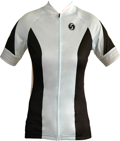 Shift Avril Women's Jersey