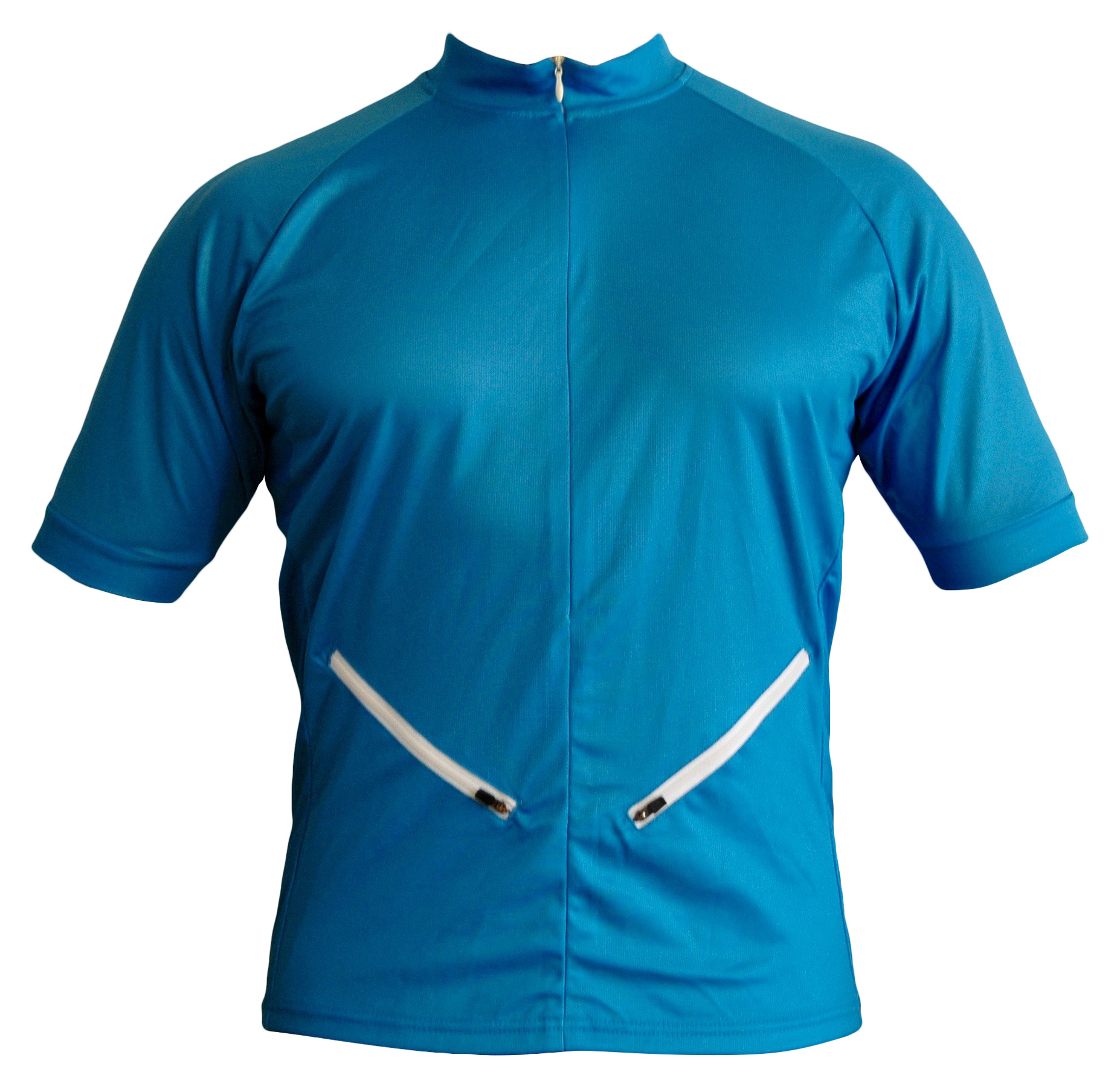 Recumbent Cycle Wear