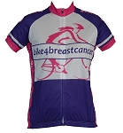 Womens Cycle Wear