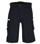 Intrepid Campaign Shorts (Black)