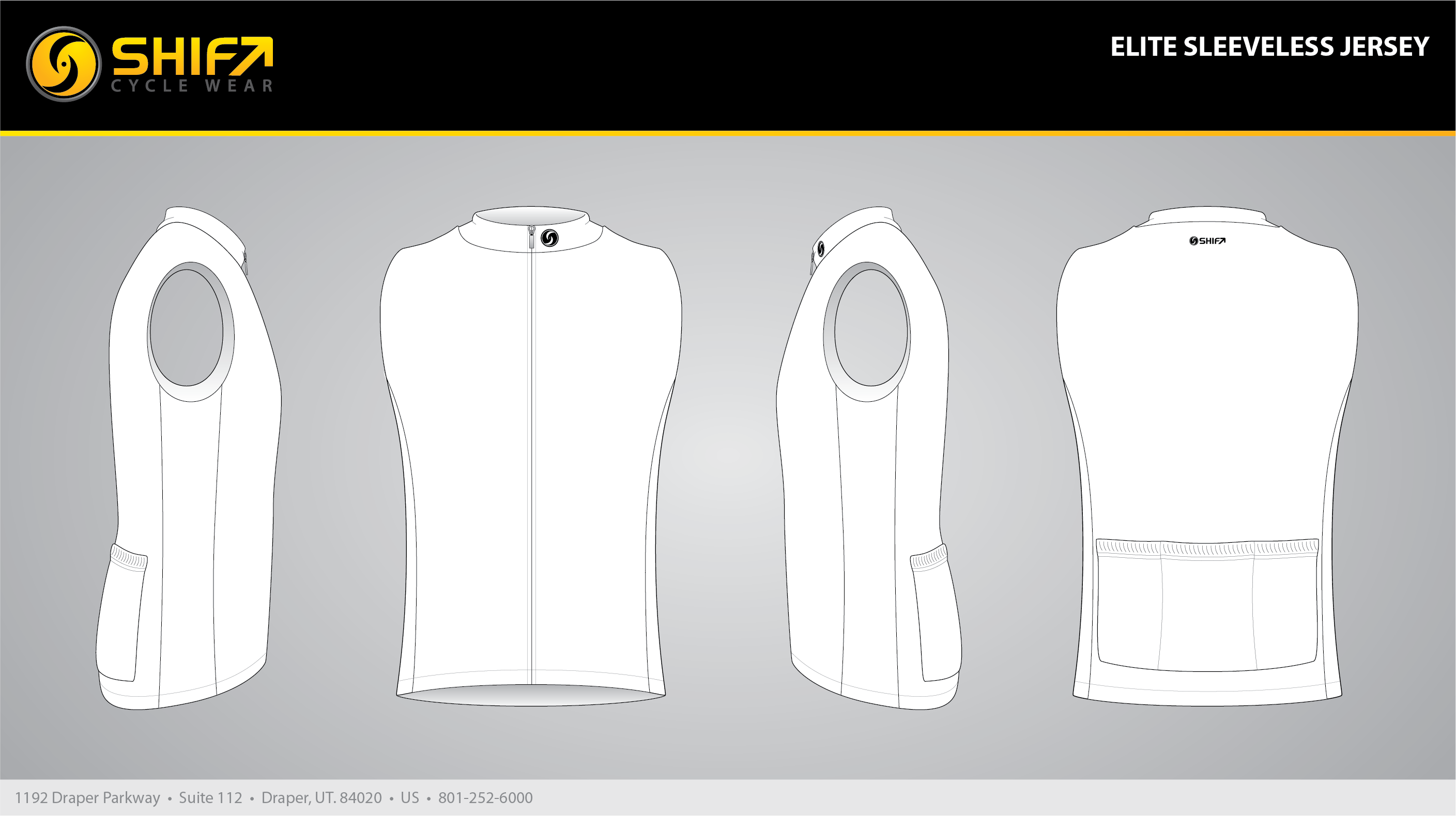 Design templates elite sl jersey pronofoot35fo Image collections