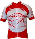 One World Japan Jersey
