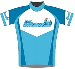 2014 New England Parkinsons Ride Jersey