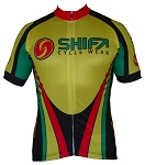 Shift Rasta