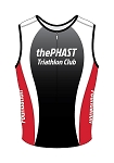 2014 Sprint PHAST Triathlon Suit