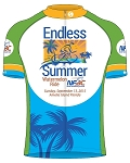 2015 Endless Summer Watermelon Ride