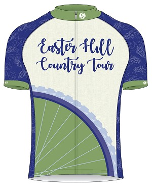 The Easter Hill Country Tour