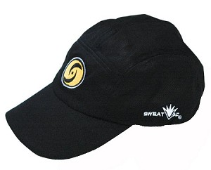 Shift Cycle Wear Race Hat