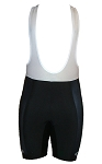 Shift Cycle Bib Shorts
