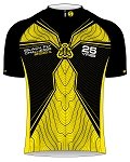 2021 Black Fly Challenge Jersey